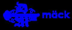 Metallbau Mäck